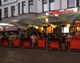 Möllan Curry, Malmö