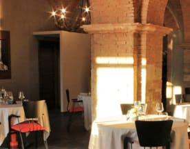 Fuoriluogo, San Gimignano