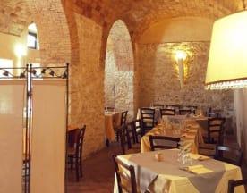 Risotteria Del Borgo, Rovere