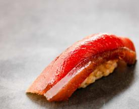 Hit Sushi, Malakoff