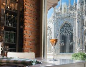 Signorvino – Milano Duomo, Milano
