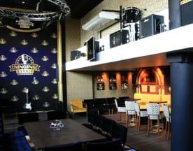Singing Studio Lounge, Lille