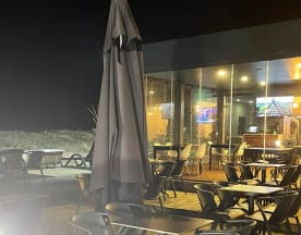 Mar-Us Beach Club, Vila Nova de Gaia