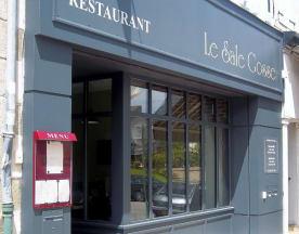 Le Sale Gosse, La Roche-sur-Yon