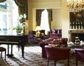 The Norfolk Hotel, Bournemouth