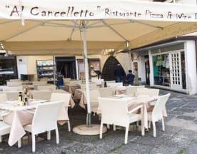 Al Cancelletto, Amalfi
