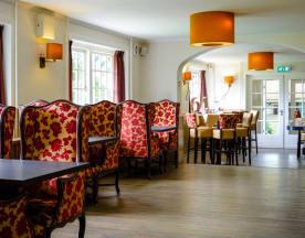 Fletcher Hotel-Restaurant De Wipselberg-Veluwe, Beekbergen