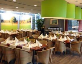 Restaurant De Hofmeester, Arnhem