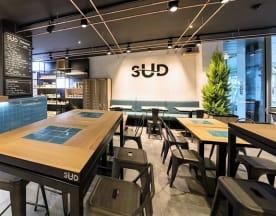 SUD, Lausanne