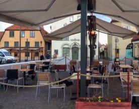 Bageriet Mat & Bar, Visby