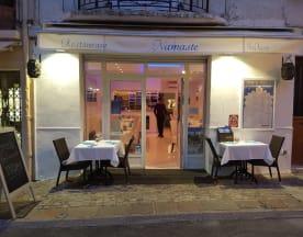 Namaste, Sainte-Maxime
