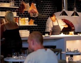 Sofia's Restaurant & Bar, Broadbeach (QLD)