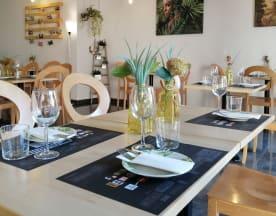 CafeSon Restaurante, San Vicente del Raspeig