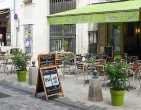 L'Affaire de Goût, La Rochelle