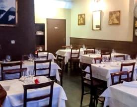 La Brasserie du Sommelier, Freyming-Merlebach
