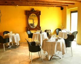 Hotel Font del Genil, Arseguel