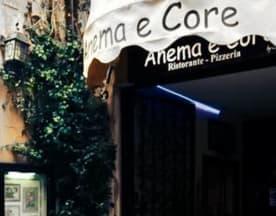Anema e Core, Viterbo