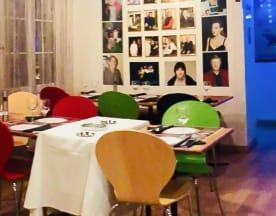 Café des Amis - Burger Bar, Morges
