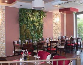 Pannacotta Café, Rueil-Malmaison