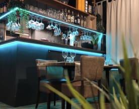 Rame Restaurant by Acqua e Farina, Roma