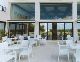 Gavius Restaurante, Condeixa-a-Nova