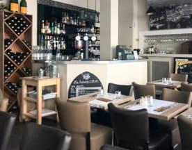 La Table, Choisy-le-Roi
