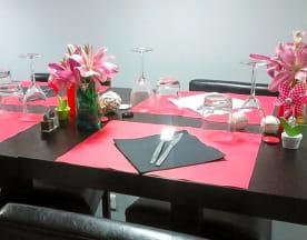 La Table de Louis, La Farlède