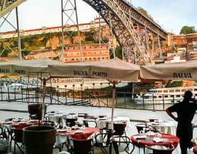 Fish Fish, Porto