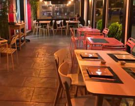 Wasabee Sushi Bar, Chiclana De La Frontera