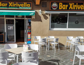 Xirivella, Xirivella
