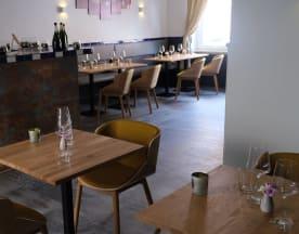 Restaurant l'Ecume, Frankfurt am Main