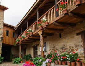 Casa Pepa Hotel Rural, Santa Colomba De Somoza