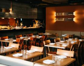 CicciaBella Osteria + Bar, Bondi Beach (NSW)
