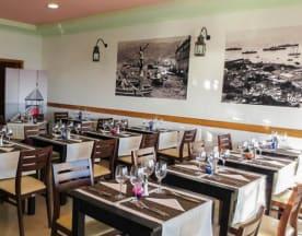 Chefe Steak House & Sea Basket, Funchal