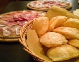 Bramo L'Osteria, Fagnano