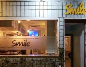 Smile, Navalcarnero