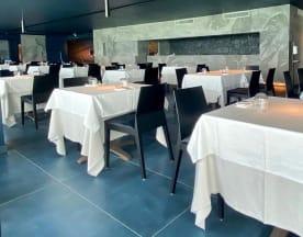 Altaripa Food & More, Desenzano del Garda