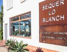 Sequer Lo Blanch, Alboraya
