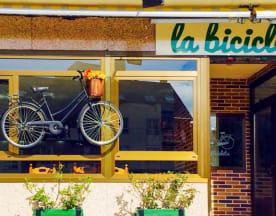 La Bicicleta Steakhouse, Collado Villalba