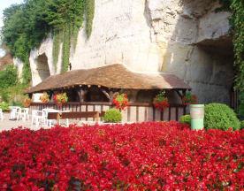 La Cave, Montlouis-sur-Loire