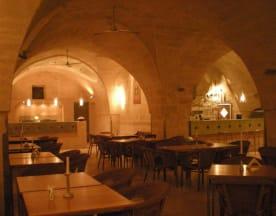 Santa Sofia, Grottaglie