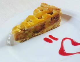 Cake Factory Cafe, Collado Villalba