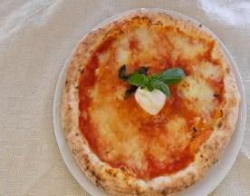 Delle Rose, Paestum