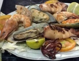 Pizzería Dal Maestro, Cartagena, Provincia de Cartagena