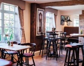 The Bower Inn, Bridgwater