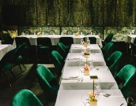 Calea Dinner Club, Wien