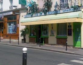 La Réunion aux Petits Chandeliers, Paris