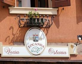 Locanda Vecia Osteria, Trevenzuolo