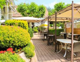Hostellerie Belle-Vue, Wangenbourg-Engenthal