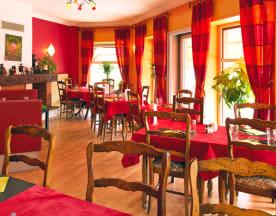 Chez Felix, Ostheim
